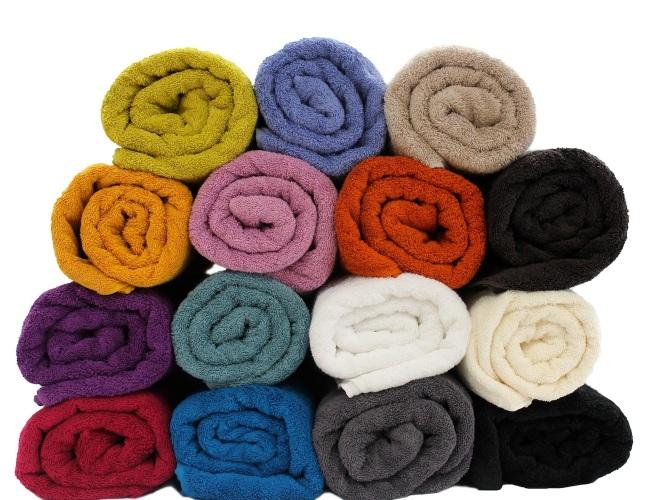 Encontrar toallas buenas para regalo efecto pomelo - Cuales son las mejores toallas ...